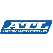 ATL - Aero Tec Laboratories