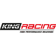 King Racing