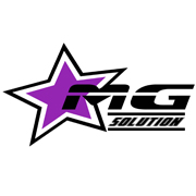 MG solutions