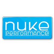 NUKE PERFORMANCE