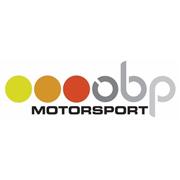 OBP motorsport