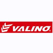 VALINO