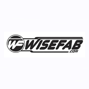 WISEFAB