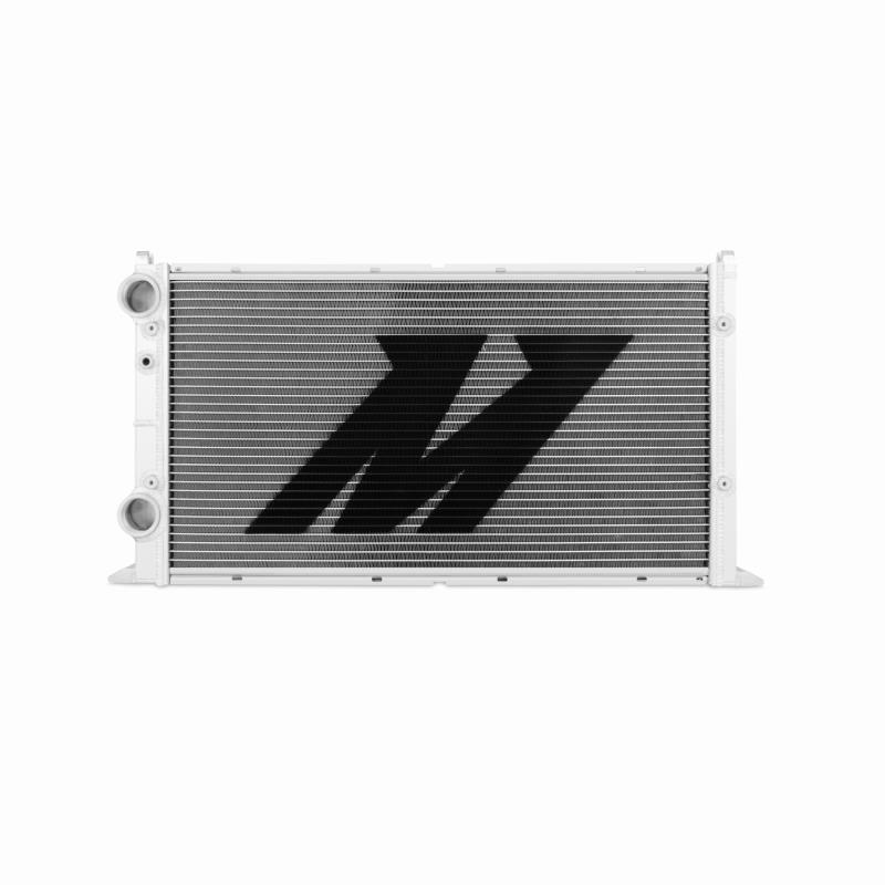 "Mishimoto Race Ready Aluminium Performance Radiator, 29.92"" x 15.28"" x 2.75"""
