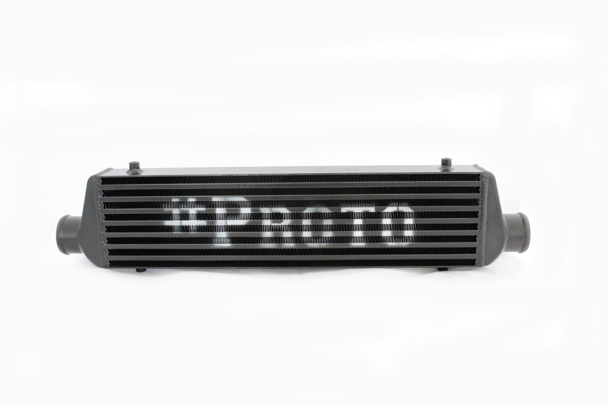 #PROTO - S - 550х140х65x57mm