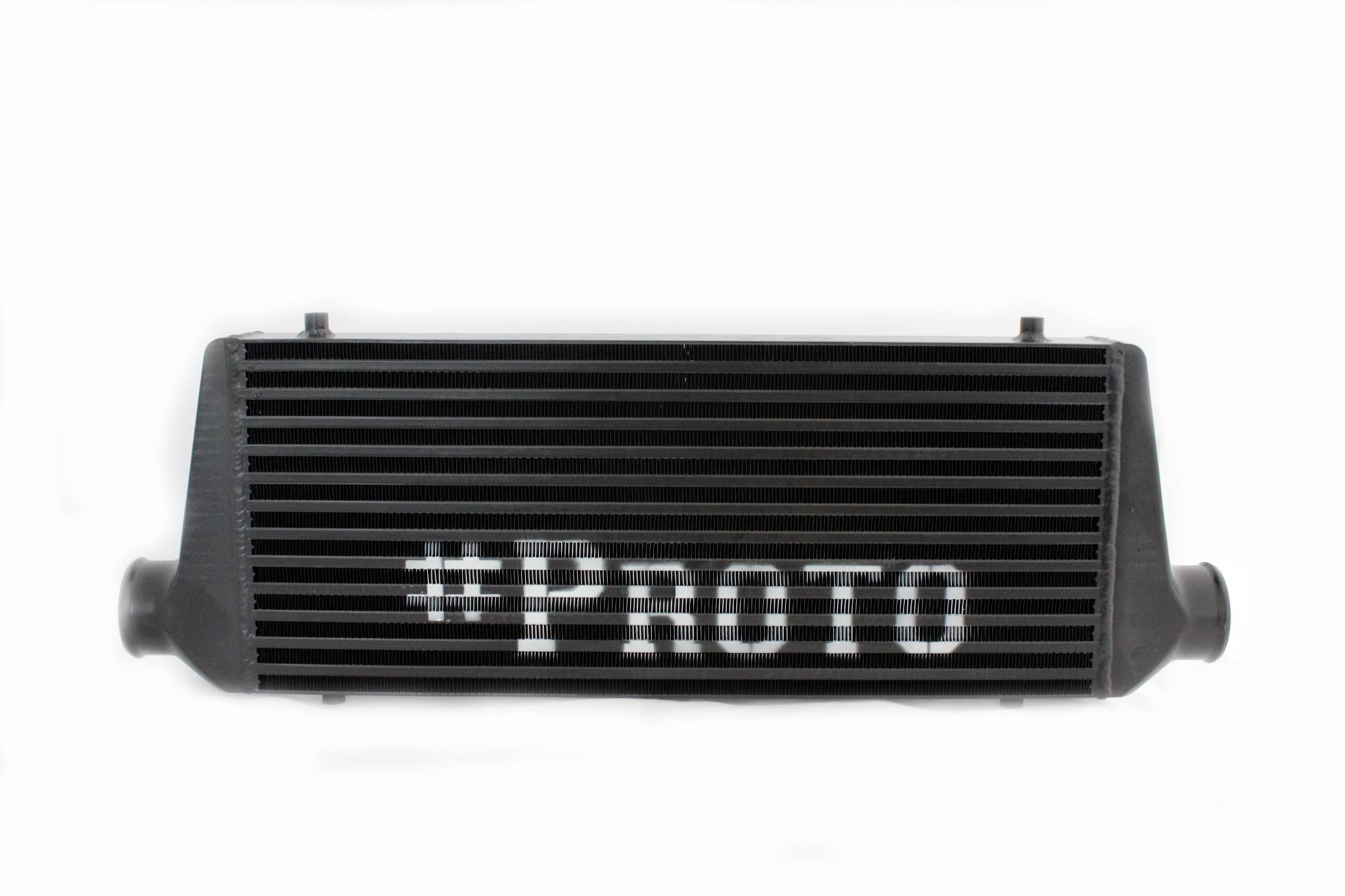 #PROTO - L - 550х230х65x63mm