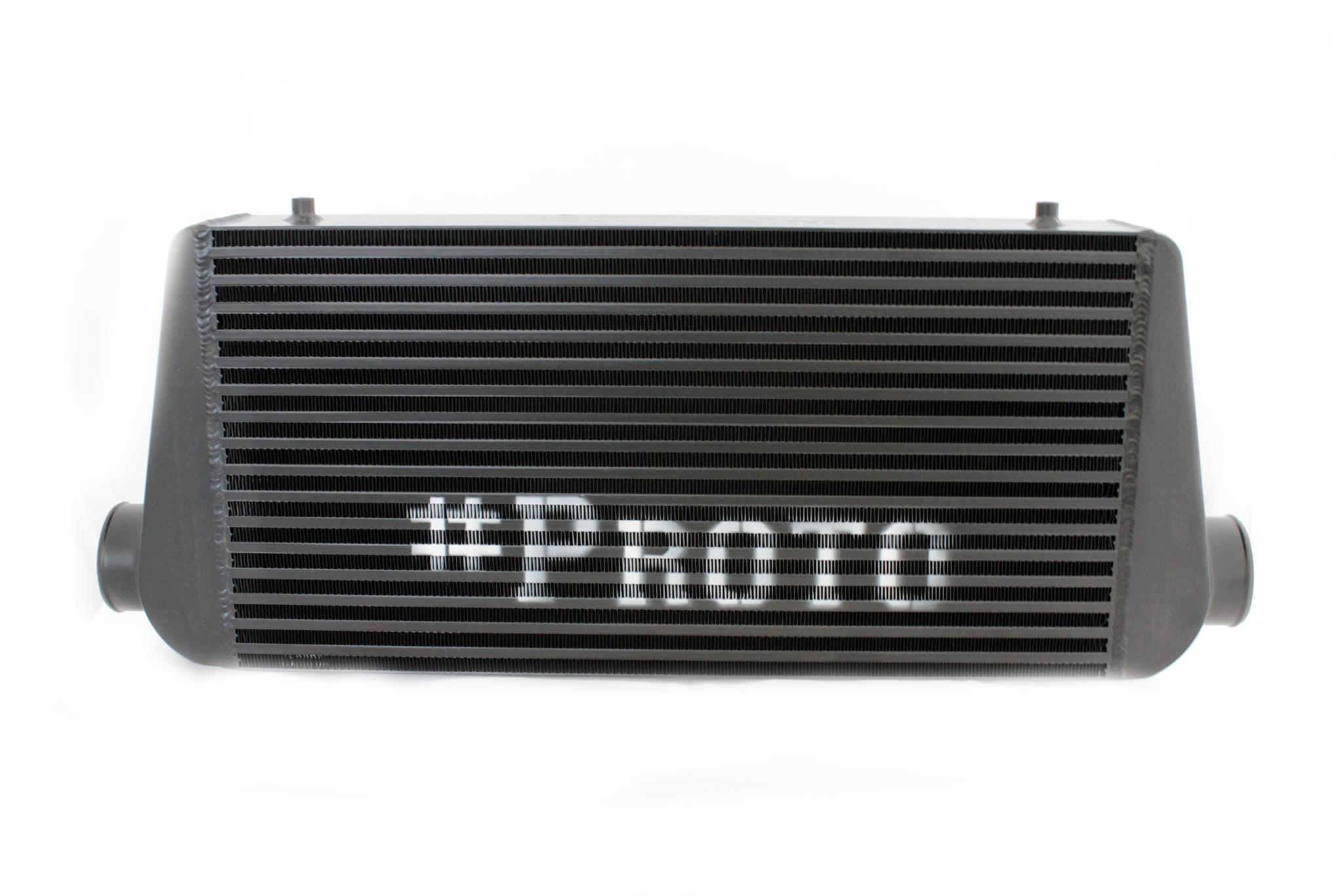 #PROTO - XL - 600x300x76x76mm