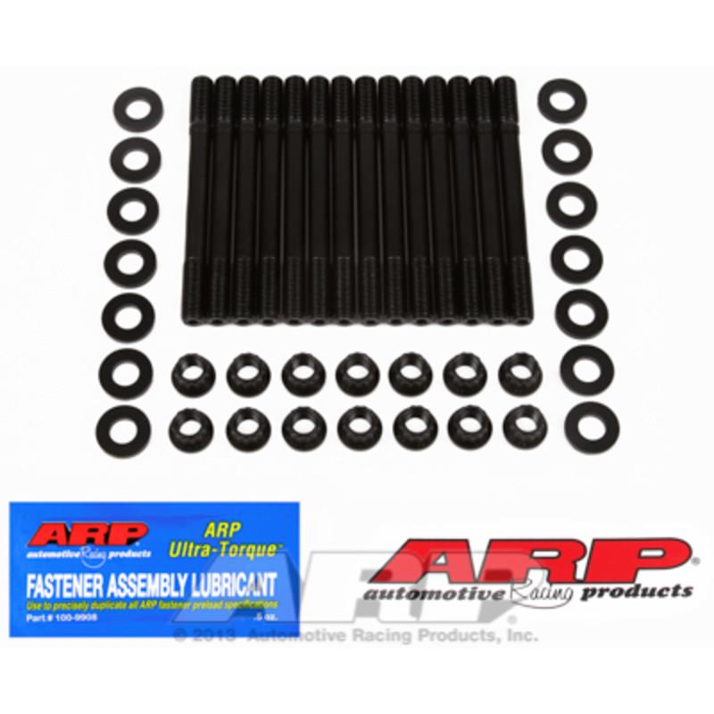 ARP - Head Studs - BMW M50B25