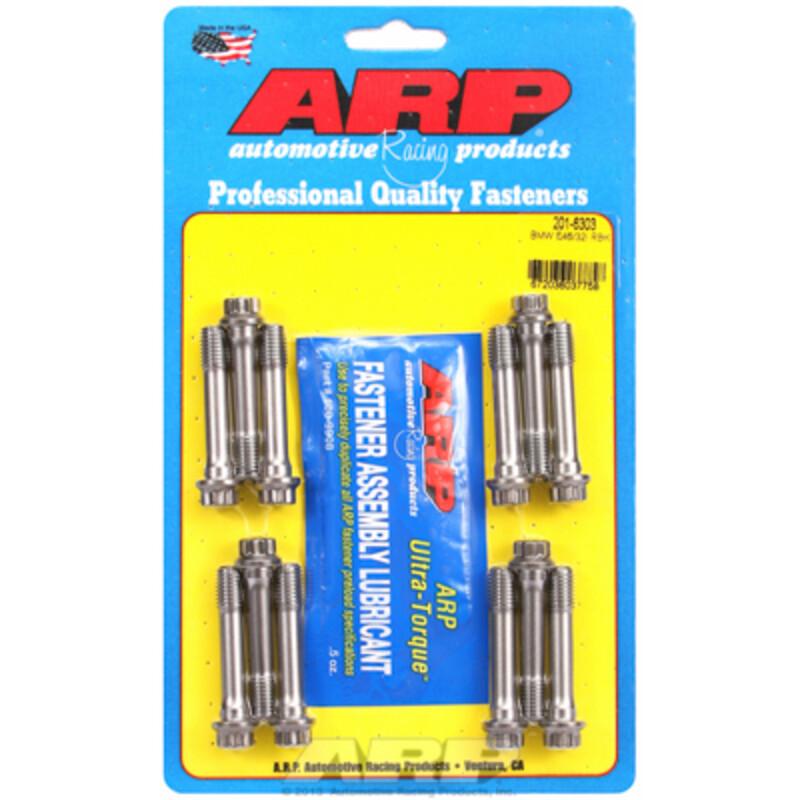 ARP - Rod Bolts - BMW M52B28/M54B30 (M9x47mm)