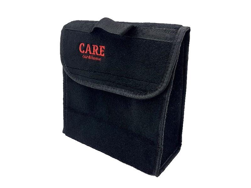 Care - Органайзер за багаж