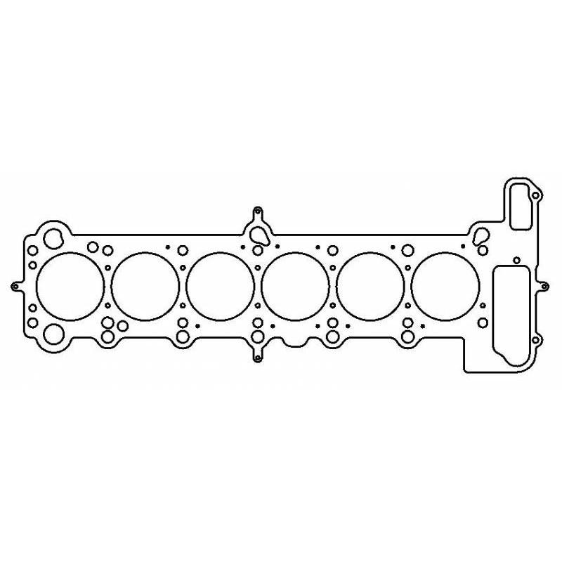 Cometic - Head Gasket - BMW M50B20 (Bore 82mm)