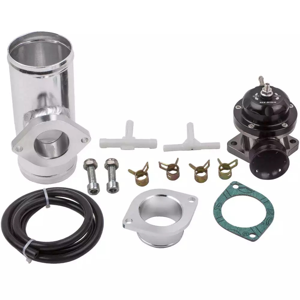 MaxPeedingRods - Blow Off Valve with 63mm pipe (BOV-RS-25)