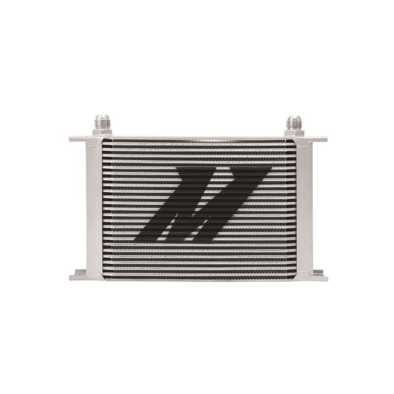 Mishimoto Oil Cooler - 25 Row