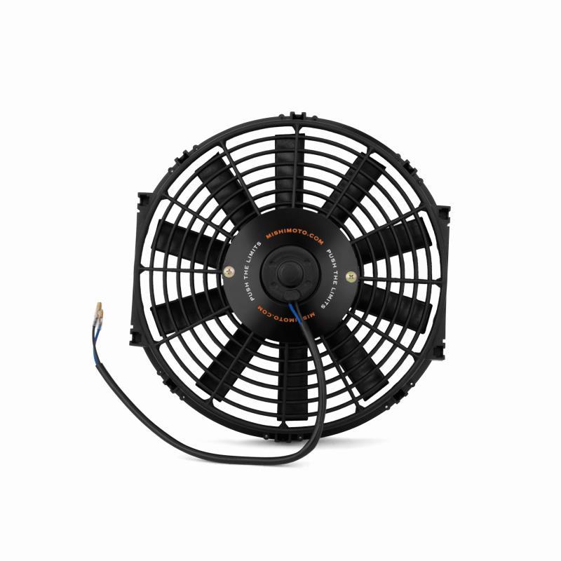 Mishimoto Slim Fan Electric 12 Inch/30cm