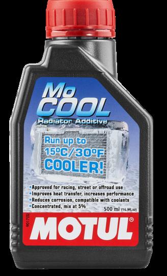 MOTUL MoCool - 500ml