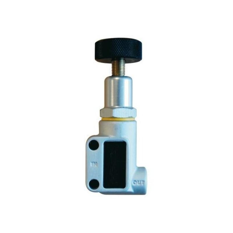 OBP - Brake Bias Adjuster