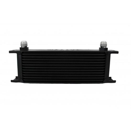 #Proto Oil Cooler - 13 Row