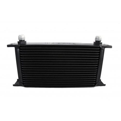 #Proto Oil Cooler - 19 Row