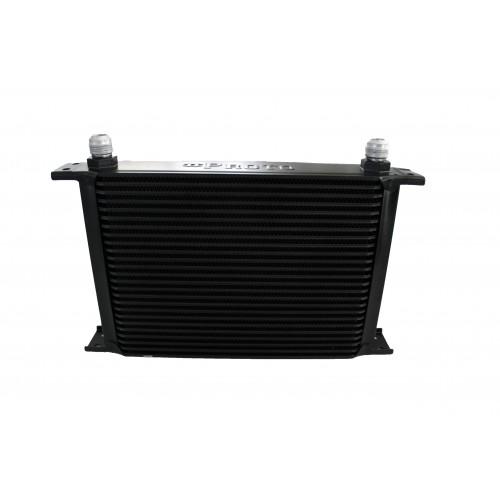 #Proto Oil Cooler - 25 Row