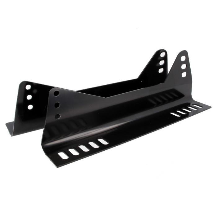 QSP - Side Steel Mounting Bracket