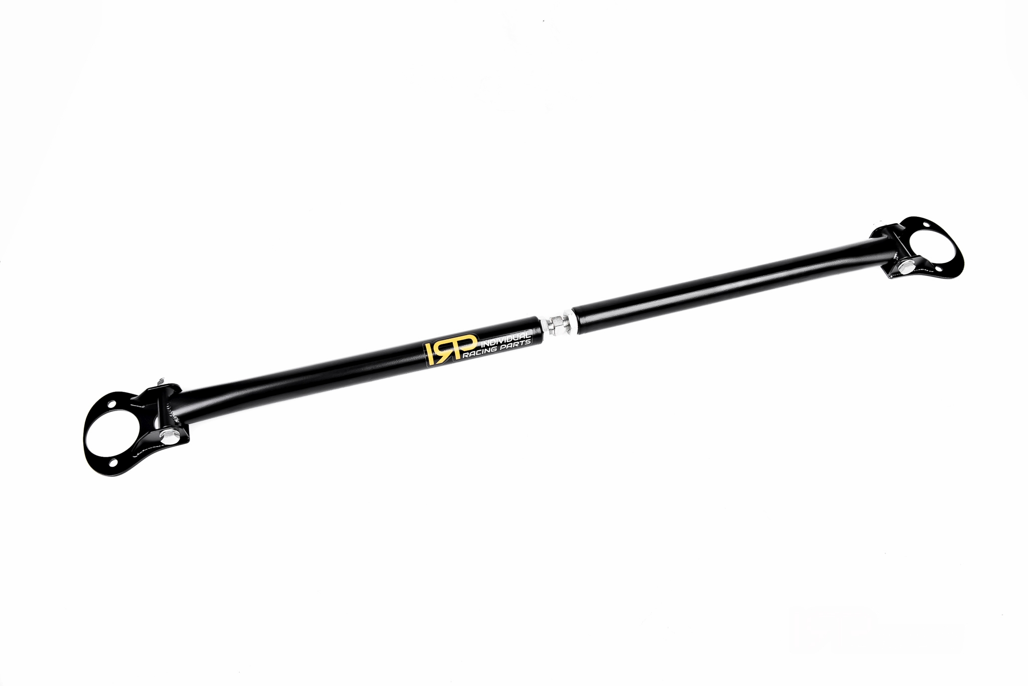 IRP rear adjustable strut bar - BMW E30