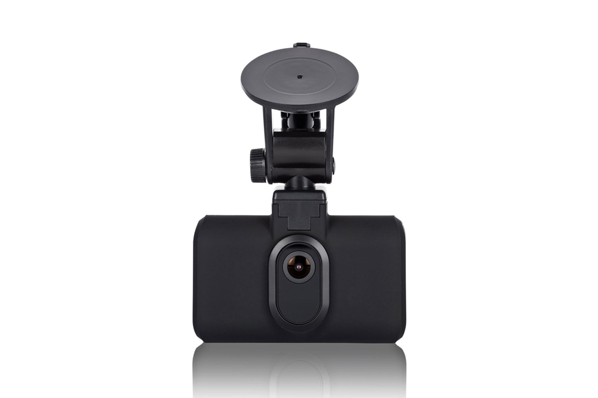 Ring - R20 Видеорегистратор 1080p