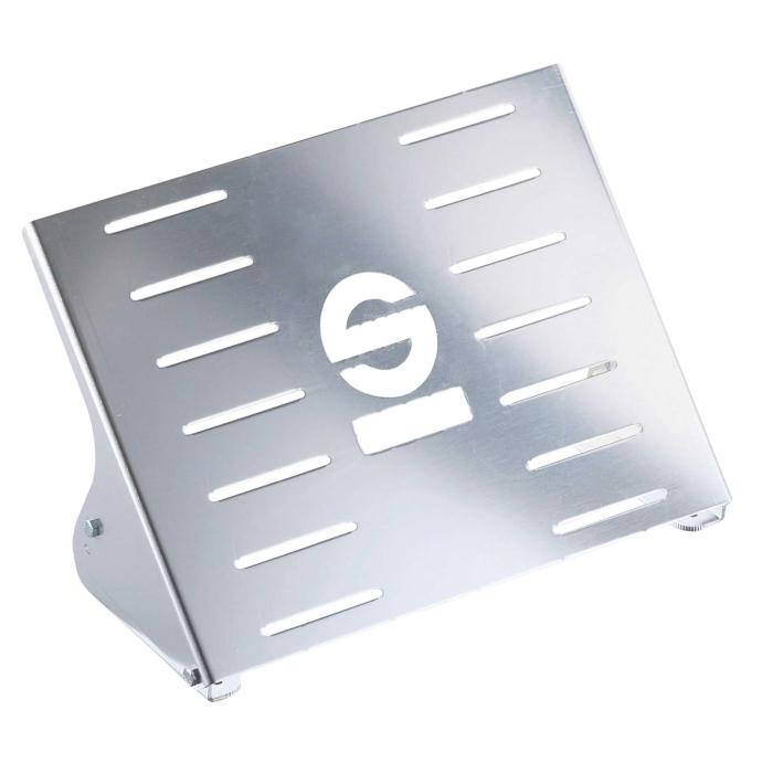 Sparco Navigator Footrest