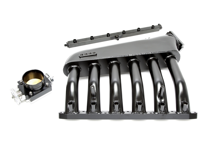 TA Technix - intake manifold kit for BMW E34