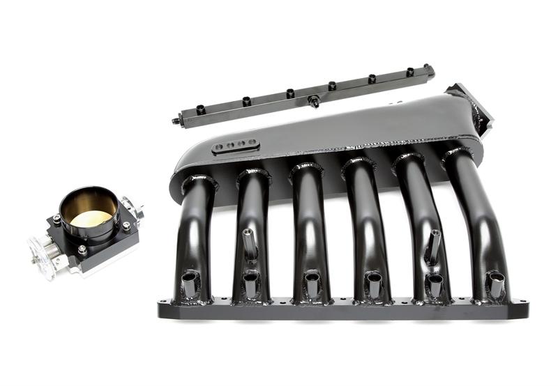 TA Technix - intake manifold kit for BMW E46