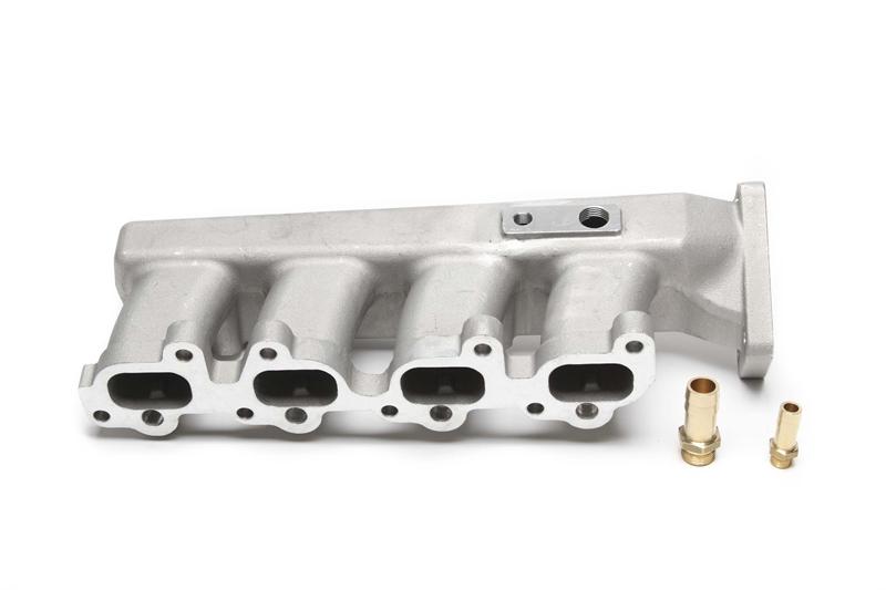 TA Technix - intake manifold kit for VAG 1.8L 16v / 2.0L 16v