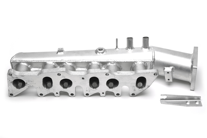 TA Technix - intake manifold kit for VAG VR6