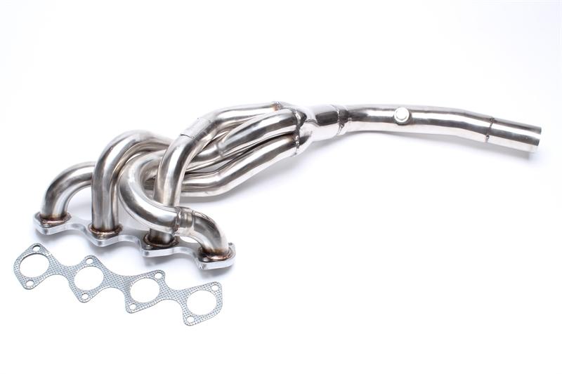 TA Technix - manifold for BMW E30 4cyl (EVOFAE304)