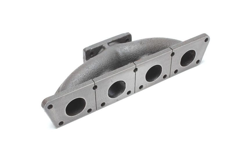 TA Technix - turbo manifold for VAG 1.8T-20V - T25 (79AU004-1)